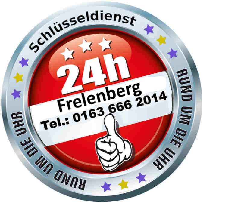 Schlüsseldienst Frelenberg Schlüsseldienst Geilenkirchen und Teveren sowie Schlüsseldienst Baesweiler