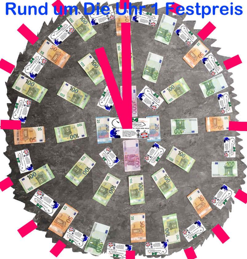 Schlüsseldienst Geilenkirchen Schlüsseldienst Übach Palenberg Schlüsseldienst Teveren und Schlüsseldienst Kreis Heinsberg rund um die Uhr